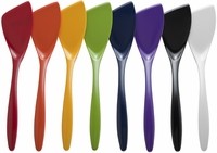 melamine-colors.jpg